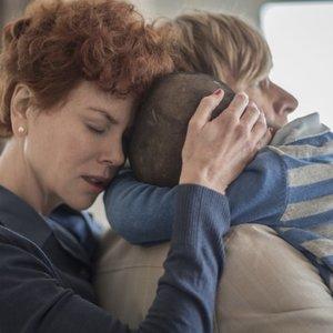 نیکول کیدمن در نمایی از فیلم «شیر»(Lion)