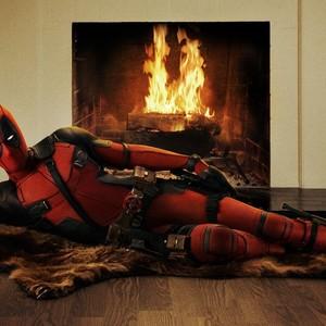 رایان رینولدز بازیگر «ددپول»(Deadpool)