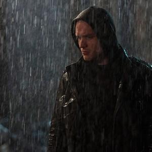 اد اسکرین در فیلم «ددپول»(Deadpool)