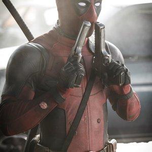 فیلم سینمایی «ددپول»(Deadpool)