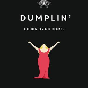 پوستر  فیلم سینمایی کوفته (Dumplin)
