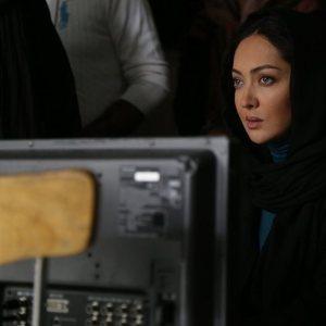 نیکی کریمی تنها کارگردان زن بخش مسابقه سی و سومین جشنواره فیلم فجر