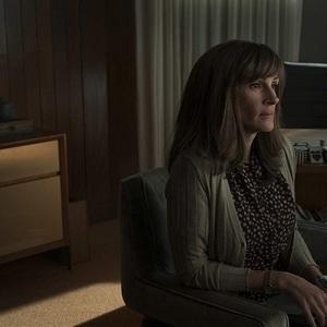 جولیا رابرتز در سریال «بازگشت به خانه» (Homecoming)
