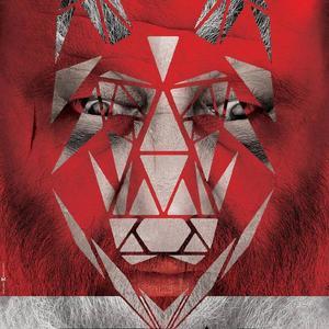 پوستر بین المللی فیلم «کوپال»
