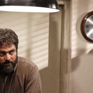 فیلم مزار شریف با بازی حسین یاری