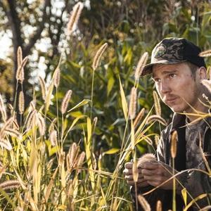 پل دینو در نمایی از سریال «فرار از دانمورا» (Escape at Dannemora)