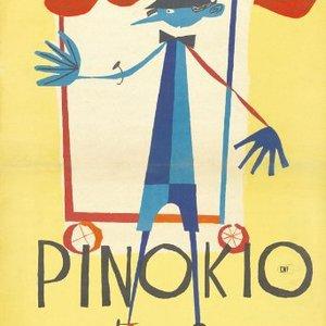 پینوکیو