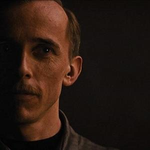 بندیکت هاردی در فیلم سینمایی «ارتقا» (Upgrade)