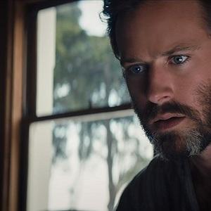 آرمی هامر در فیلم سینمایی «ببخشید مزاحم شما شدم» (Sorry to Bother You)