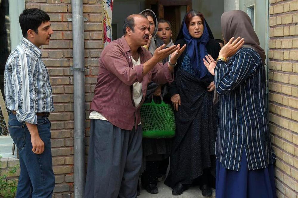 خرید و دانلود فیلم ایرانی آباجان