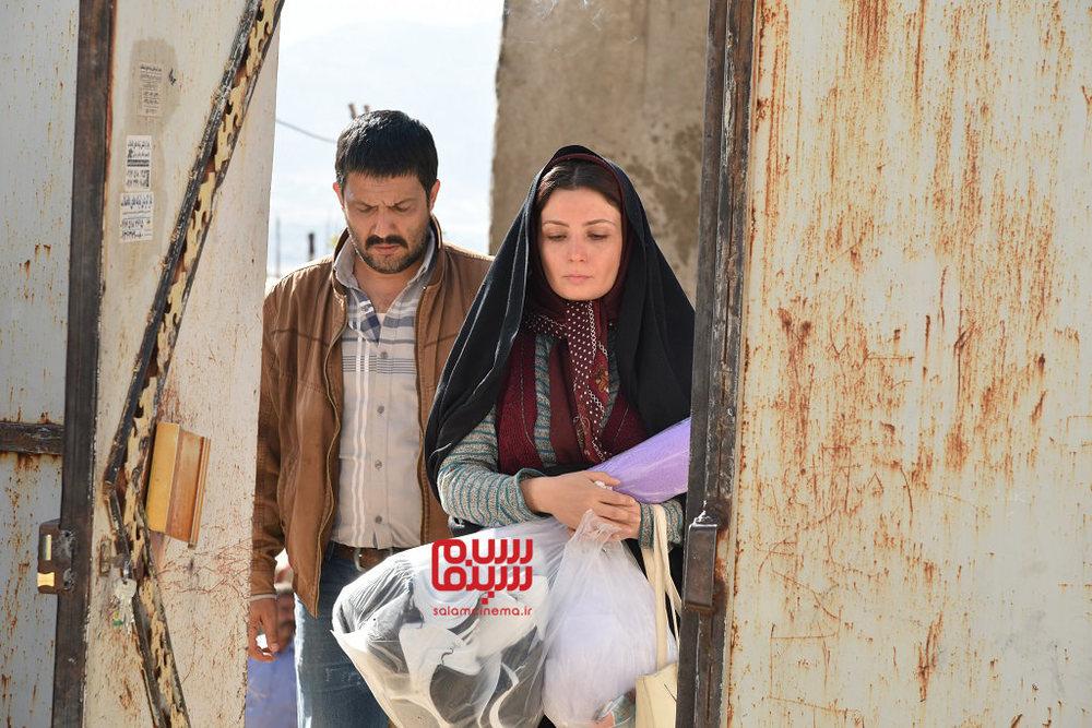 بهترین فیلم های نیمه اول ۹۸ سینمای ایران- قصر یرین