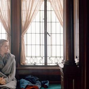 تیلور شیلینگ در فیلم سینمایی «اعجوبه» (The Prodigy)
