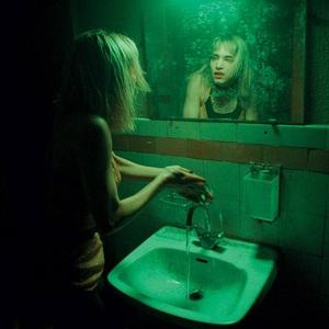 سوفیا بوتلا در فیلم «کلایمکس» (Climax)