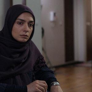 الیکا عبدالرزاقی در سریال «سرباز»