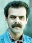 محمود قائمی مهدوی