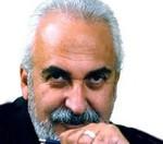 سیدابراهیم بحرالعلومی