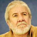 مسعود کرامتی