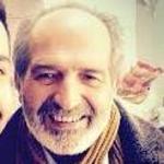 محمد عمرانی