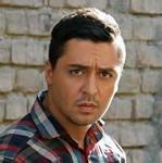 حسام حمیدی