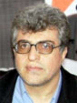علی اکبر ثقفی