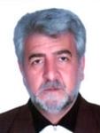 رحیم مهدی خانی