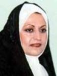 زهرا دریامج