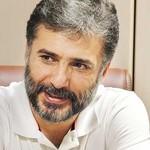 جواد هاشمی