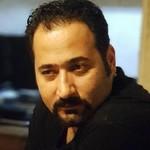 سهیل صدیقی