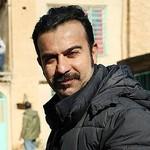 شوان عطوف