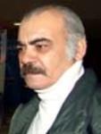 محمدرضا خندان