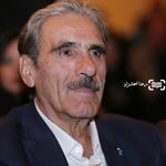 رضا ناجی