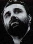 سیدابراهیم اصغرزاده