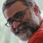 محسن ملکی