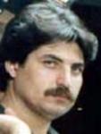 محمد شیوندی