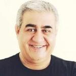 مجید شهریاری