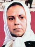 سلما مصری