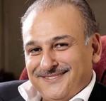 جمال سلیمان