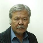 غلام علی رضایی