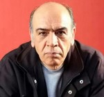 محمدرضا فیض نوروزی