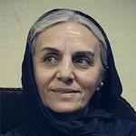 مریم بوبانی