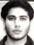 مجید حاجی زاده