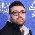 محمدرضا صدرعاملی