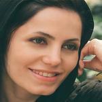 ثنا حاجی زاده