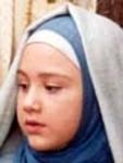 مریم رضوی