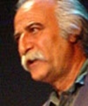 محمدعلی اینانلو