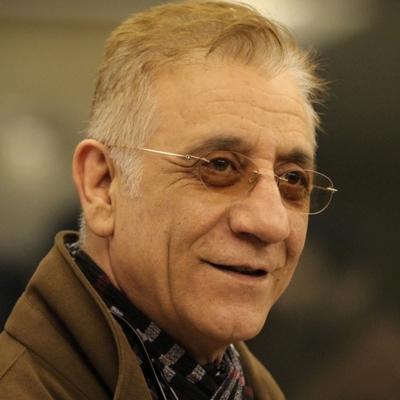 مسعود رایگان