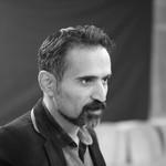 مسعود بهارلو