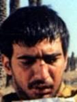 رضا افشار