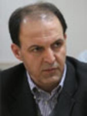 سیدجمال ساداتیان