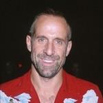 پیتر استورمر